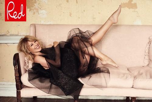 Kylie Minogue Feet 3358825