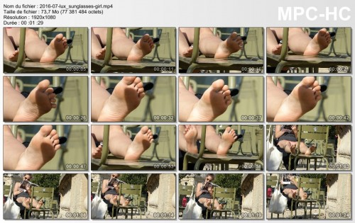 2016 07 lux sunglasses girl.mp4 thumbs [2019.12.02 13.16.39]