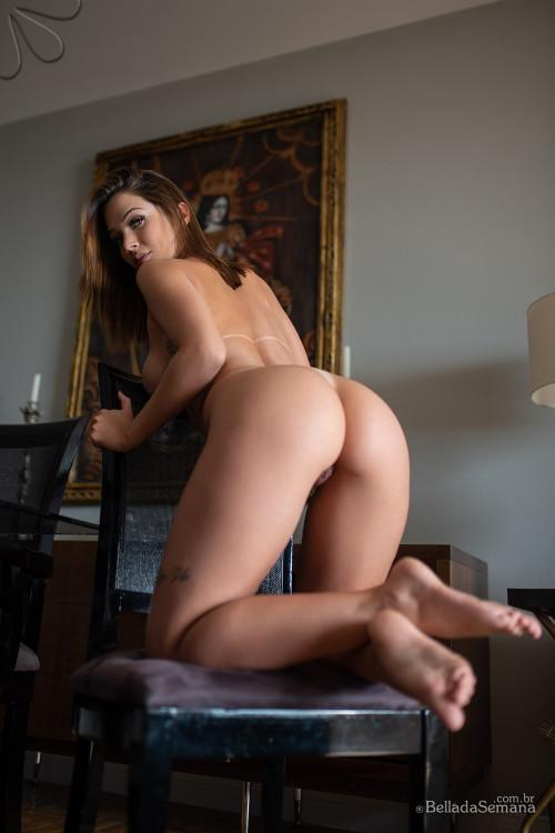 Nude-Modelz.com