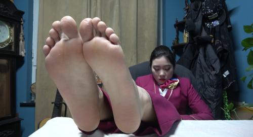 Asian 14