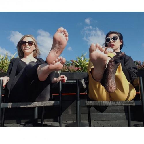 feetwonders 20200303 0001